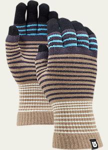 Burton Touch N Go Knit Glove