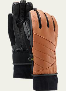 Burton Favorite Leather Glove