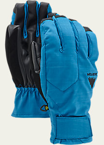 Burton Pyro Under Glove