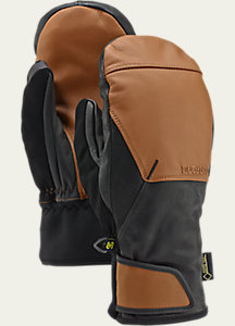 Burton Gondy GORE-TEX® Leather Mitt