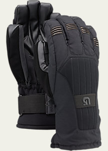 Burton Support Glove