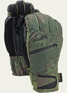 Burton GORE-TEX® Under Glove + Gore warm technology