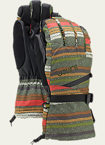 Burton Women's GORE-TEX® Glove