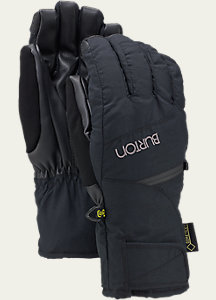 Burton Women's GORE-TEX® Under Glove