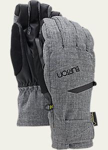 Burton Women's GORE-TEX® Under Glove
