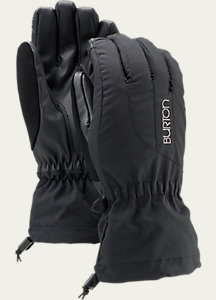 Burton Women's Profile Glove