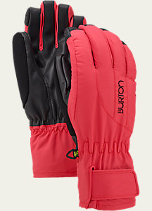 Burton Women's Profile Under Glove