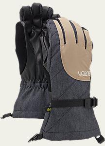 Burton Women's Approach Glove