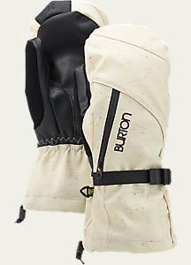 Burton Women's Baker 2-In-1 Mitt