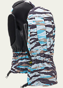 Burton Women's Profile Mitt