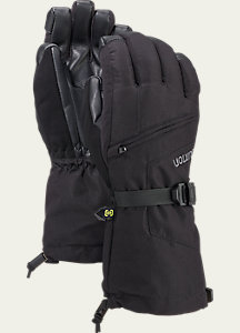 Burton Youth Vent Glove