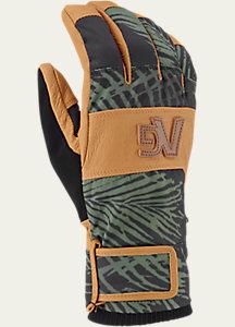Men's Analog Diligent Glove