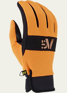Men's Analog Avatar Glove