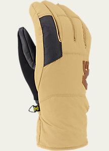 Men's Analog Acme GORE-TEX® Glove