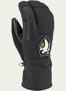 Men's Analog Acme GORE-TEX®  Mitt