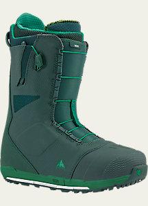 Burton Ion Snowboard Boot