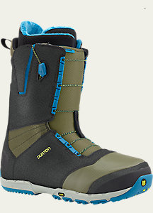 Burton Ruler Snowboard Boot