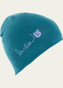 Burton Girls' Belle Beanie