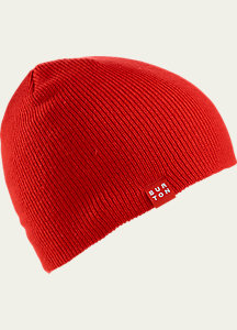 Burton Youth All Day Long Beanie