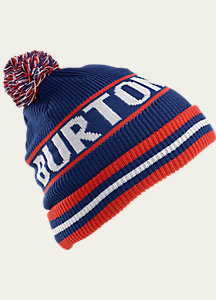 Burton Boys' Trope Beanie