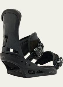Burton Infidel Snowboard Binding