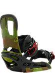 Burton Cartel EST Snowboard Binding