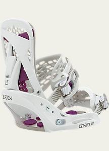 Burton Escapade EST Snowboard Binding