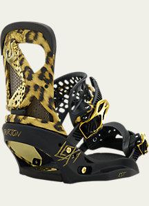 Burton Lexa EST Snowboard Binding