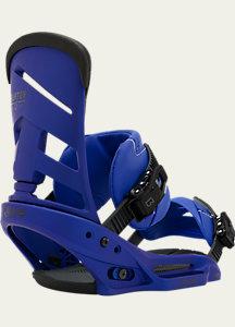 Burton Mission EST Snowboard Binding