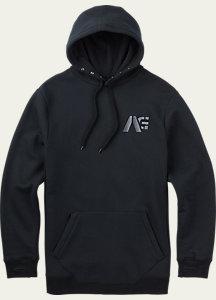 Men's Analog Crux Pullover Hoodie