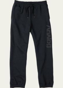 Men's Analog Company Fleece Pant