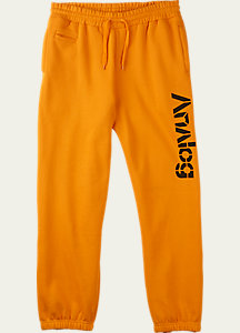 Men's Analog Company Fleece Pant