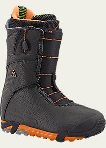 Burton SLX Snowboard Boot