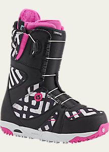 Burton Emerald Snowboard Boot