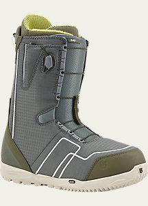 Burton AMB Snowboard Boot