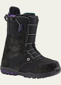 Burton Ritual Snowboard Boot