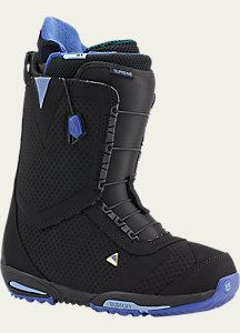 Burton Supreme Snowboard Boot