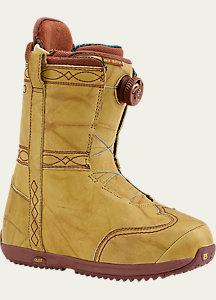 Burton x Frye® Boa® Snowboard Boot
