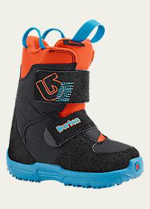 Burton Mini - Grom Snowboard Boot