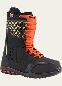 Burton Sapphire Snowboard Boot