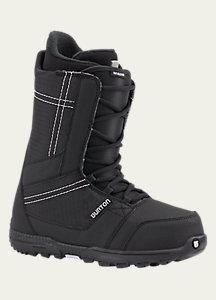 Burton Invader Snowboard Boot