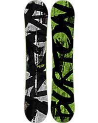 Burton tavola snow blunt - Tavola snowboard burton prezzi ...
