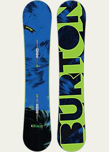 Ripcord Snowboard