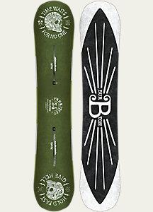 Parkitect Snowboard