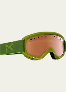 anon. Helix Snowboard / Ski Goggle