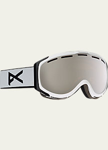 anon. Hawkeye Snowboard / Ski Goggle
