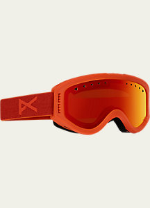 anon. Tracker Snowboard / Ski Goggle