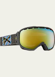 anon. Insurgent Snowboard / Ski Goggle