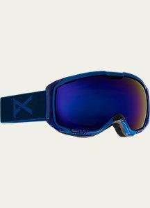 anon. M1 Snowboard / Ski Goggle