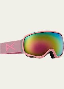 anon. Tempest Snowboard / Ski Goggle